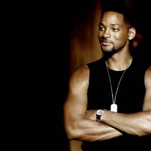Will Smith Wallpaper 3