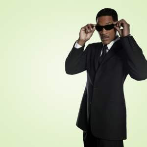 Will Smith Wallpaper 4