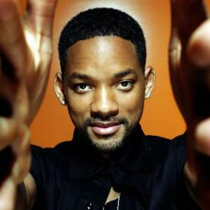 Will Smith Wallpaper 5