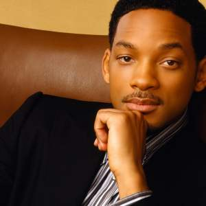 Will Smith Wallpaper 8