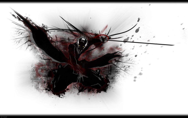 Bleach Anime Wallpaper 029