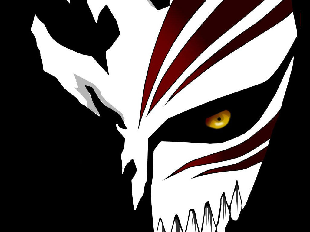 Bleach Anime Wallpaper 068