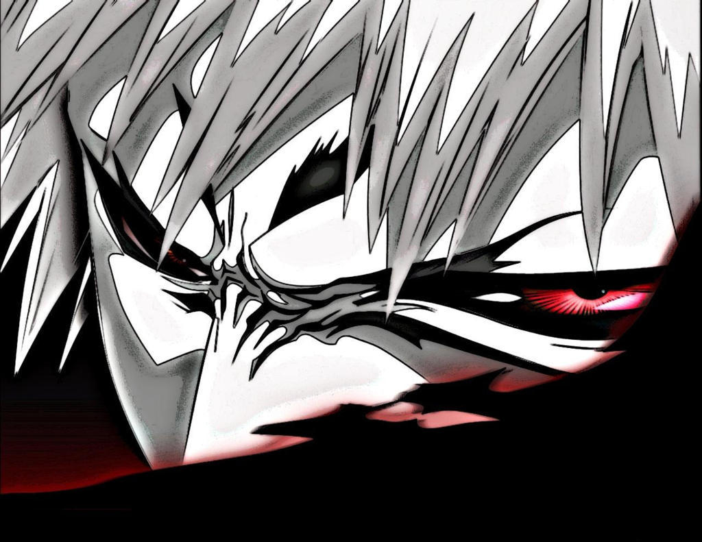 Bleach Anime Wallpaper 069