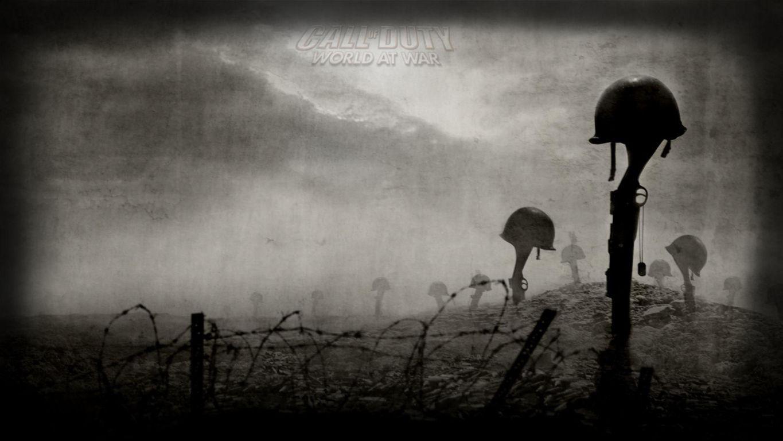 Call of Duty Wallpaper 045