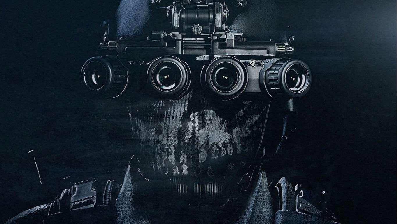 Call of Duty Wallpaper 053