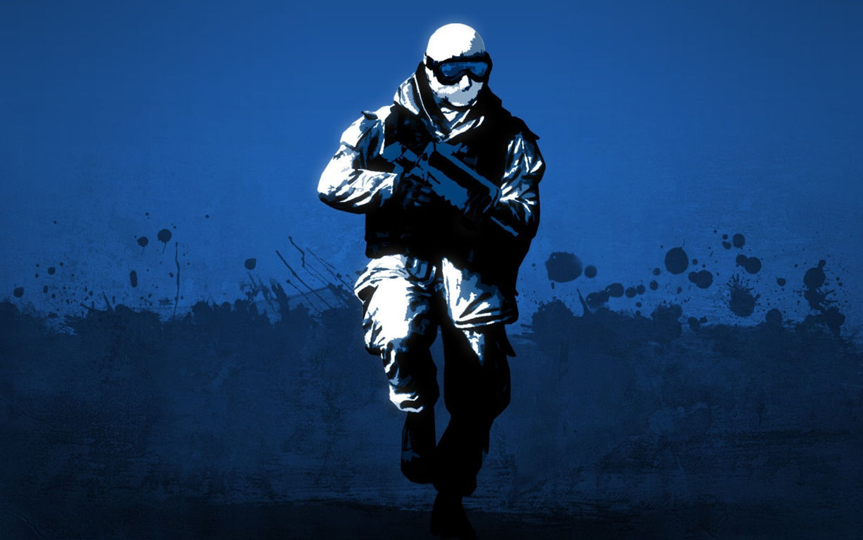 Call of Duty Wallpaper 069