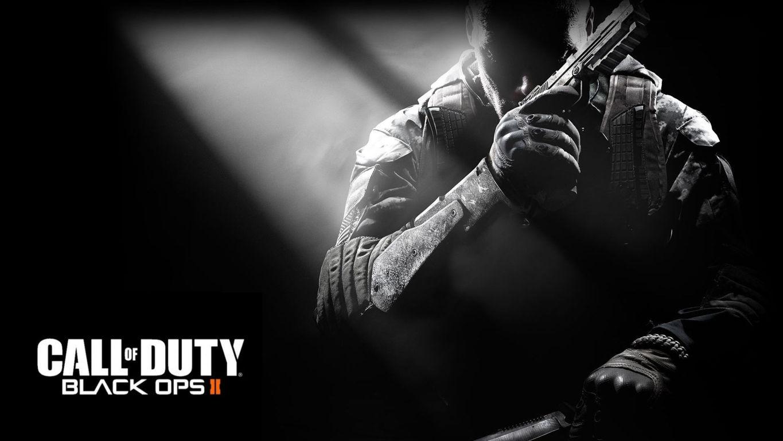 Call of Duty Wallpaper 084
