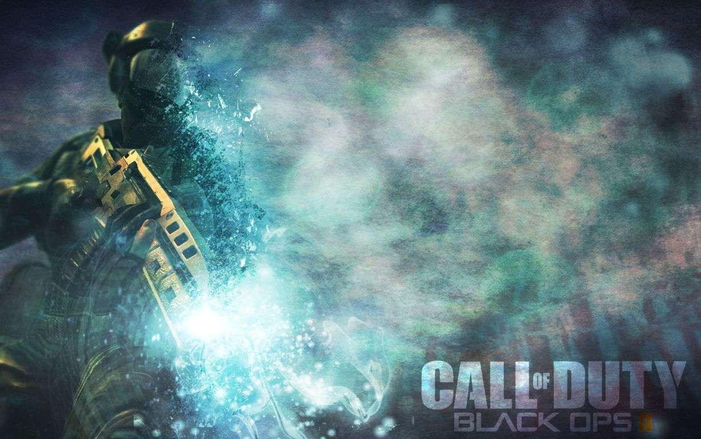 Call of Duty Wallpaper 090