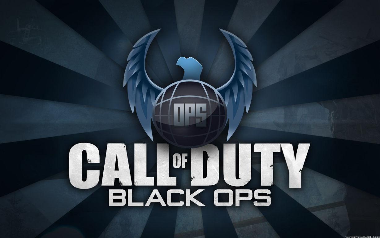 Call of Duty Wallpaper 099