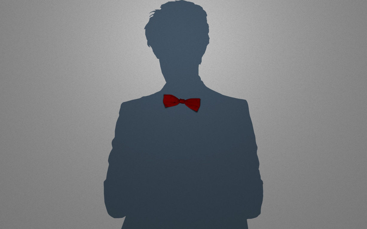 Doctor Who Wallpaper 068