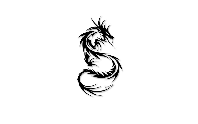 Dragon Wallpaper 016
