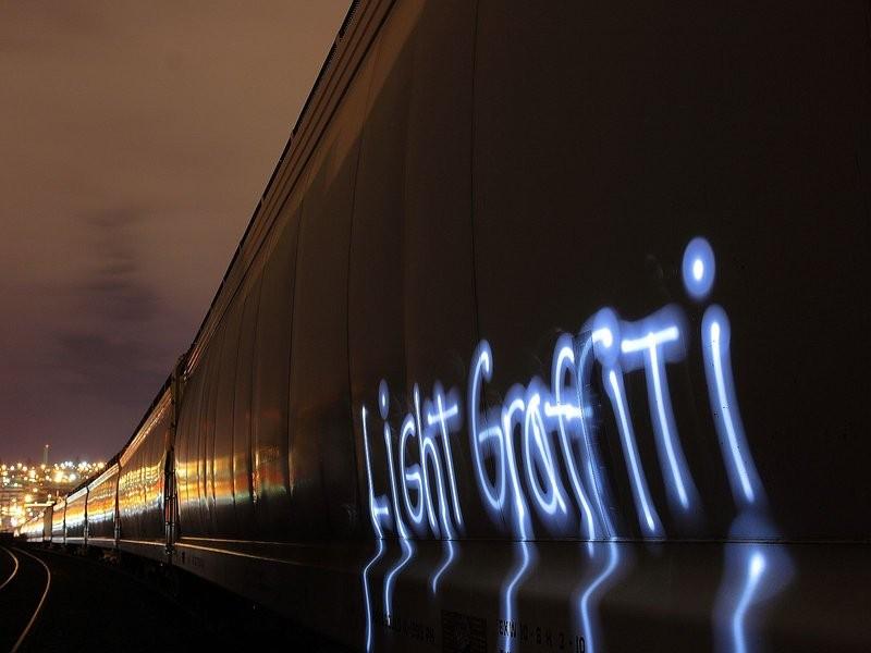 Graffiti Wallpaper 014