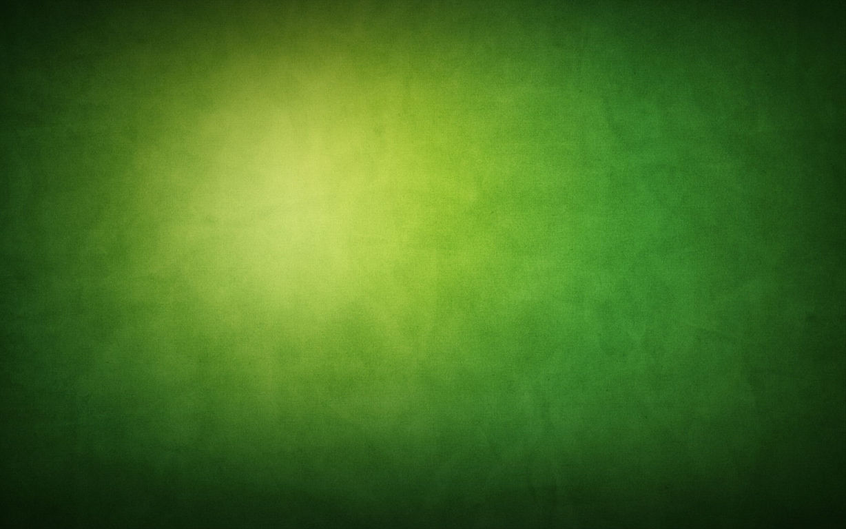 Green Wallpaper 098