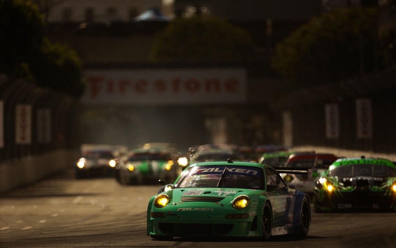 Racing Cars Wallpaper 054