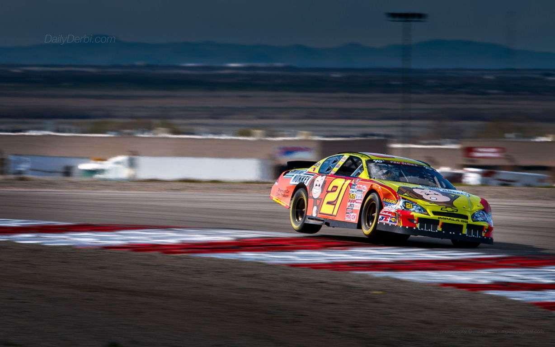 Racing Cars Wallpaper 102