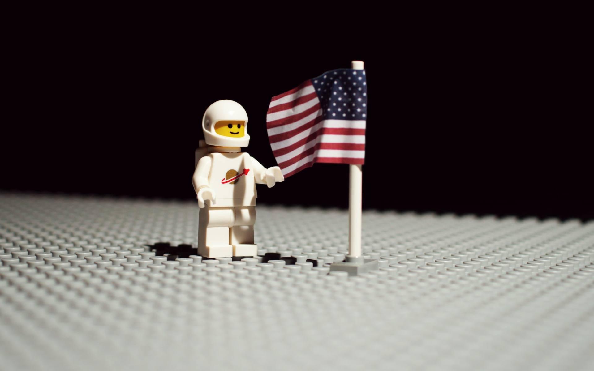 American Flag Wallpaper 005