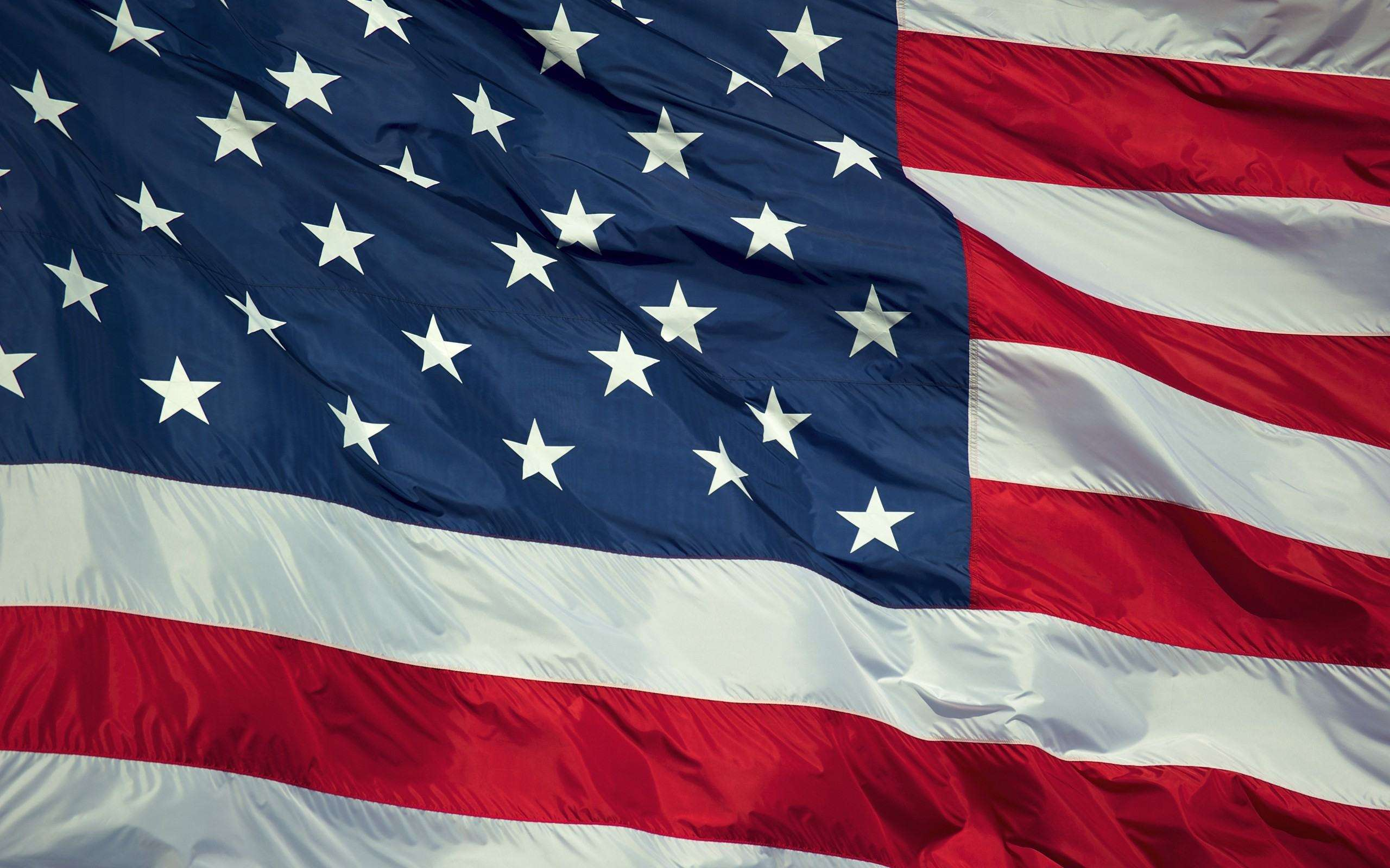 American Flag Wallpaper 015
