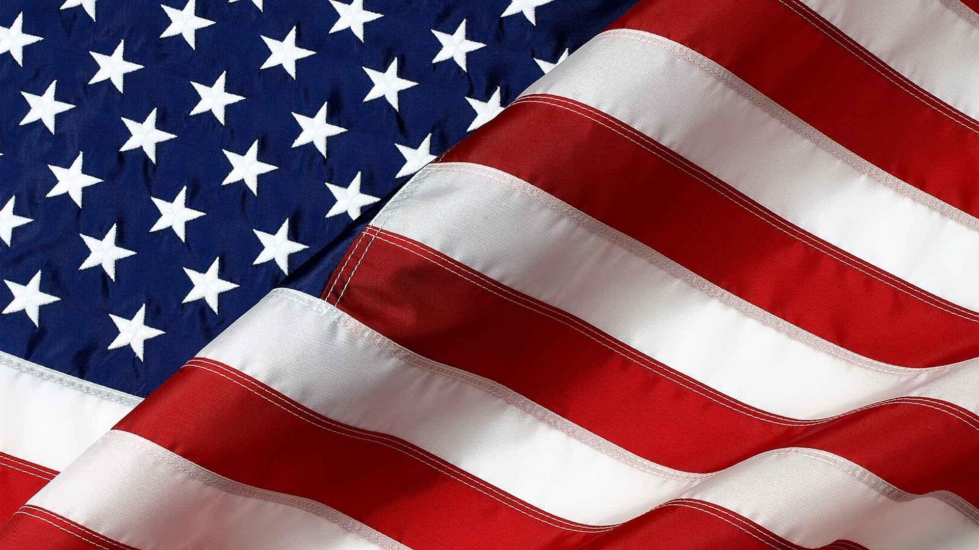 American Flag Wallpaper 033