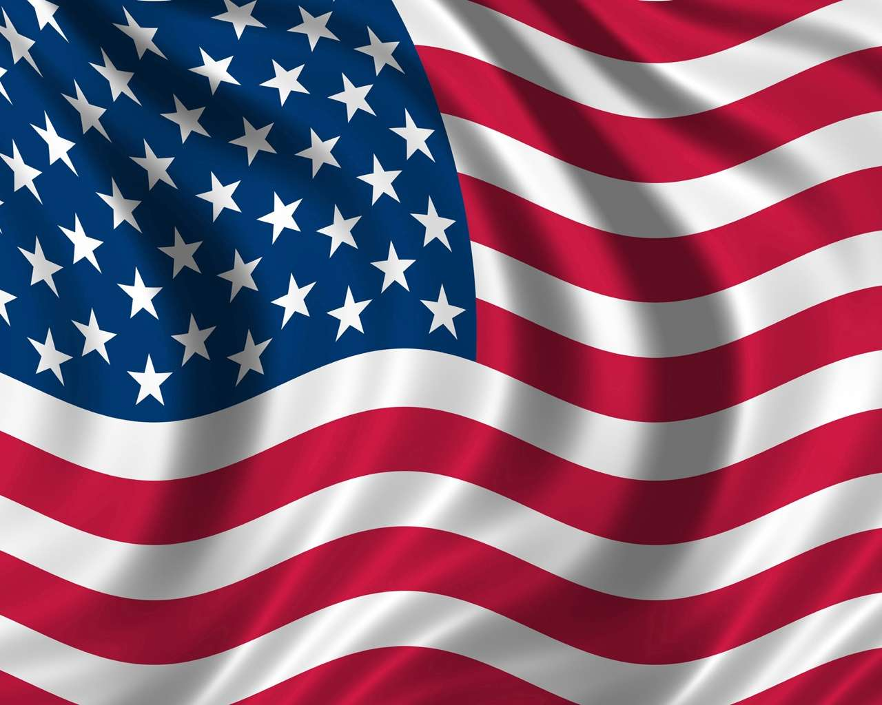 American Flag Wallpaper 034