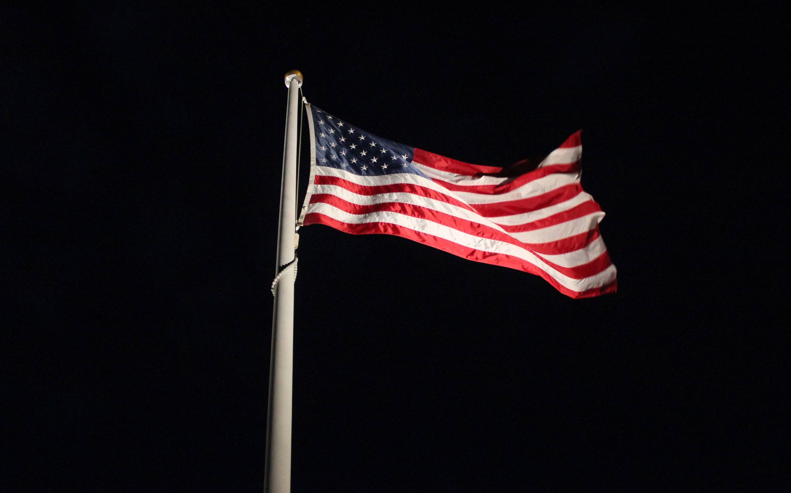 American Flag Wallpaper 046