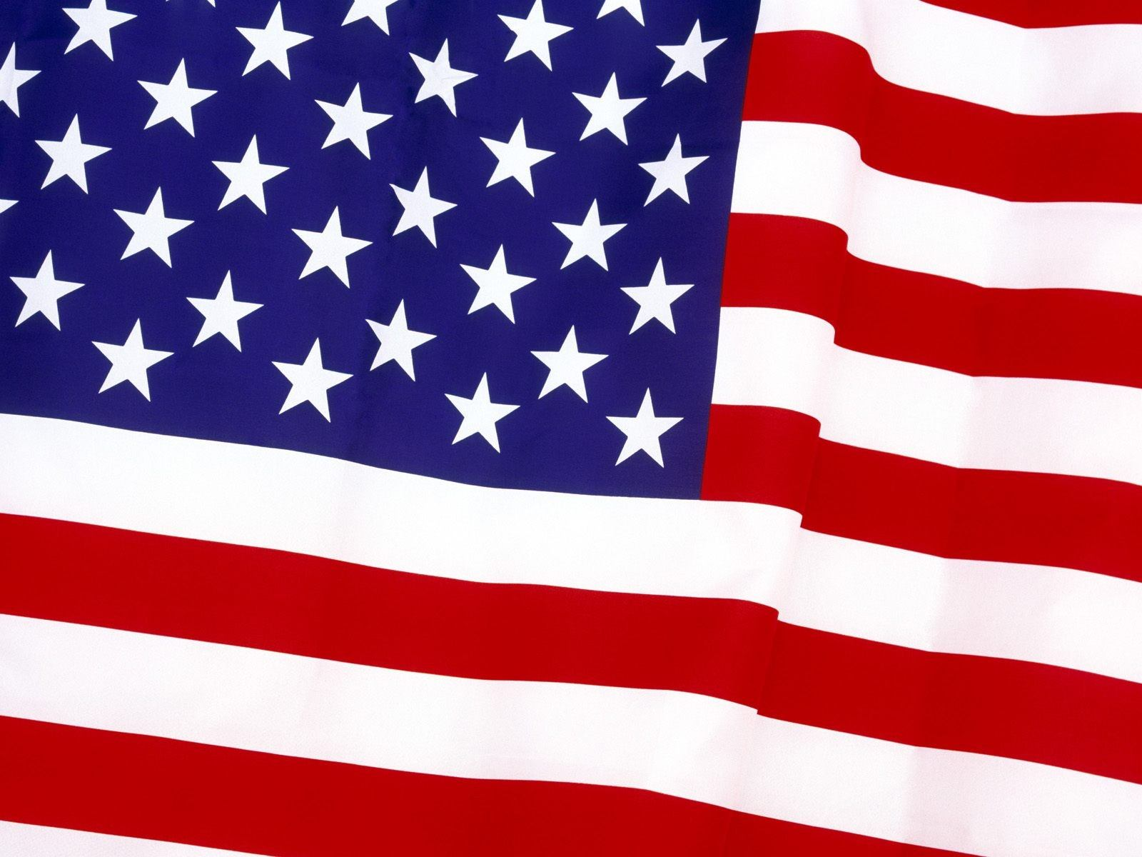 American Flag Wallpaper 063