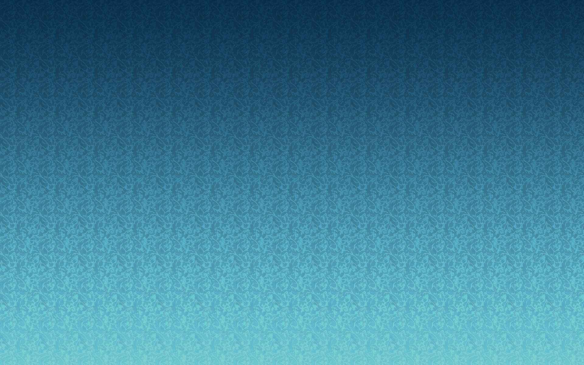 Blue Wallpaper 018