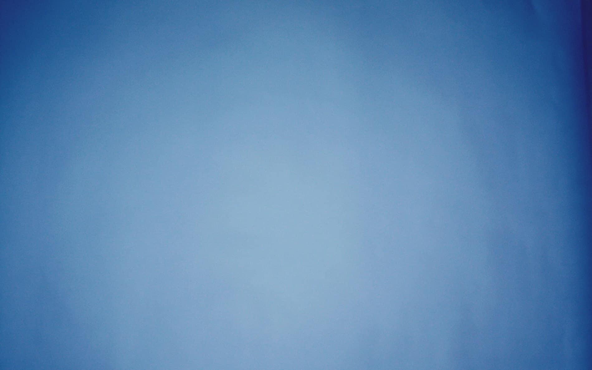 Blue Wallpaper 046