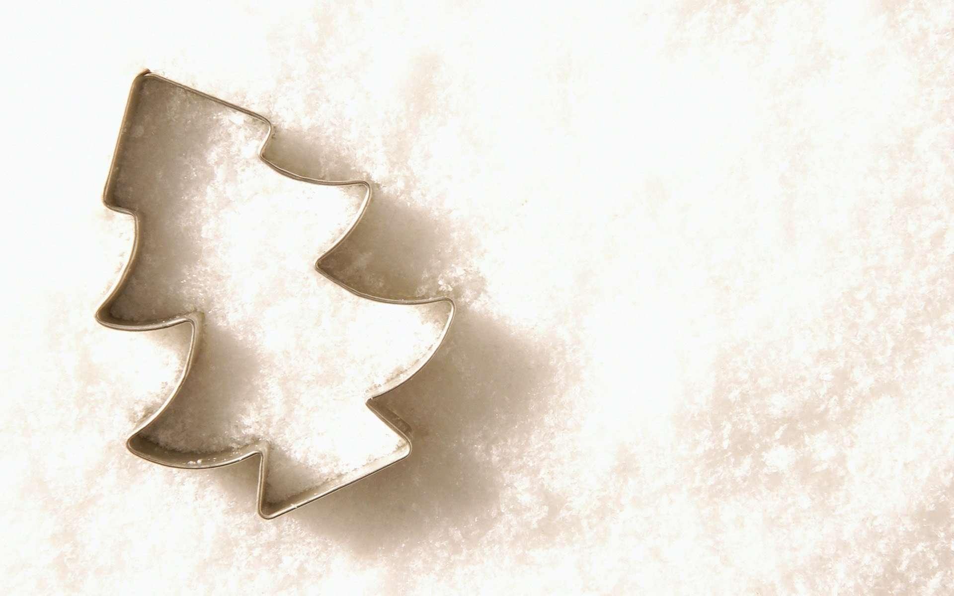 Christmas Winter Wallpaper 032