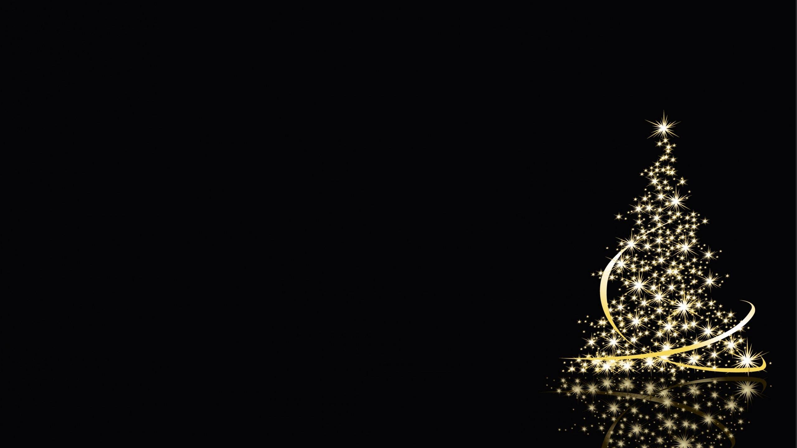 Christmas Winter Wallpaper 078