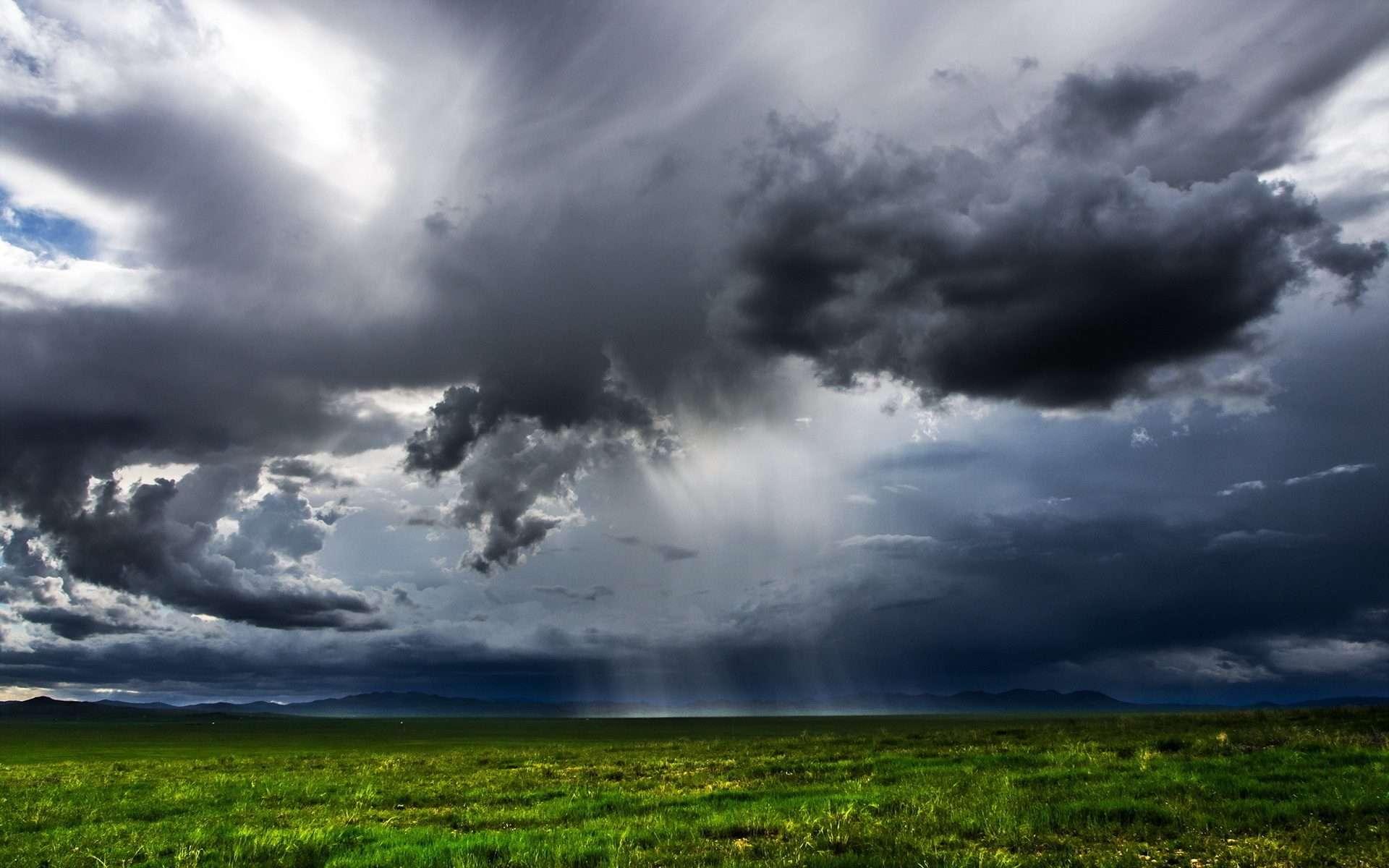 Clouds Wallpaper 028