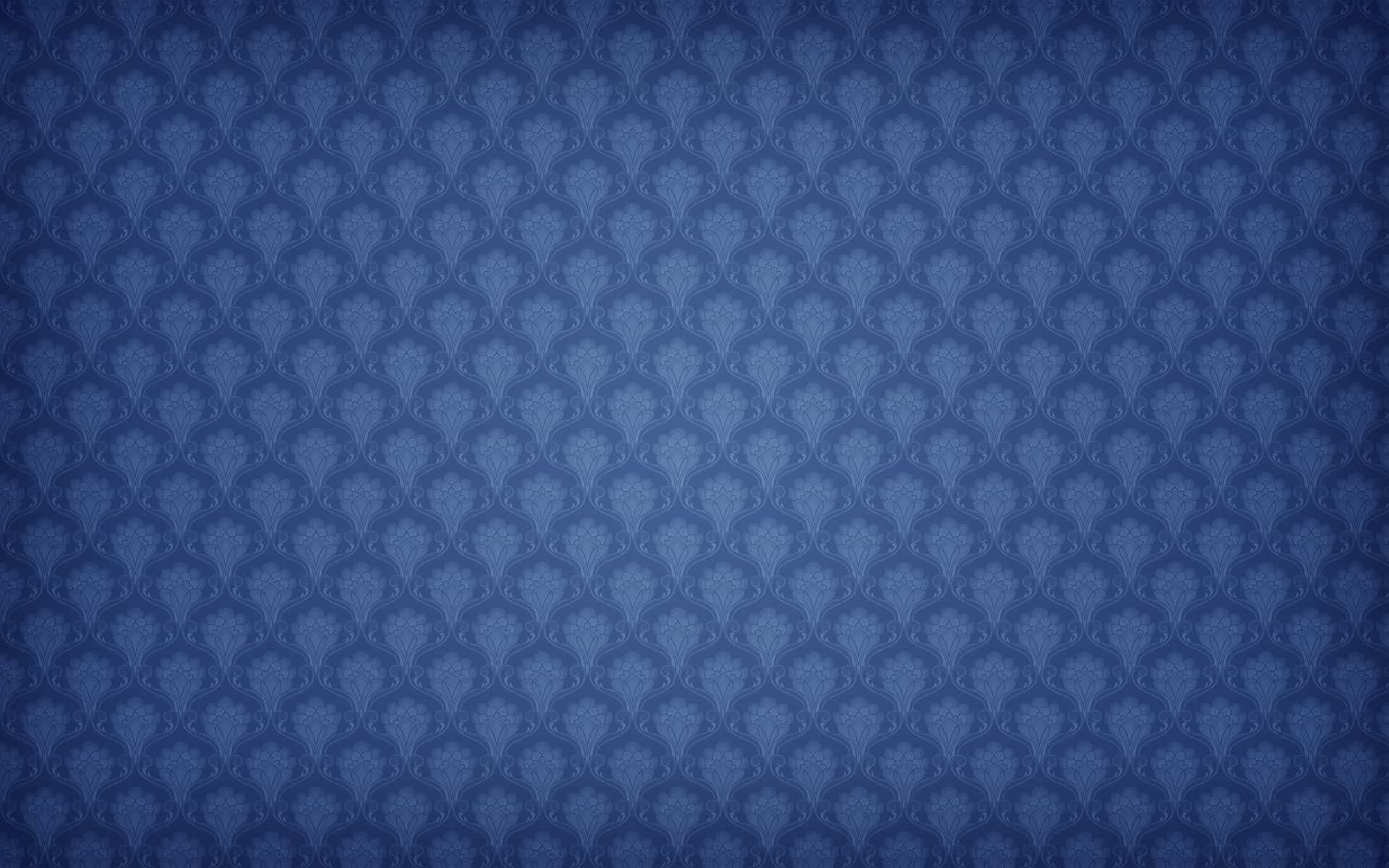 Floral Wallpaper 024