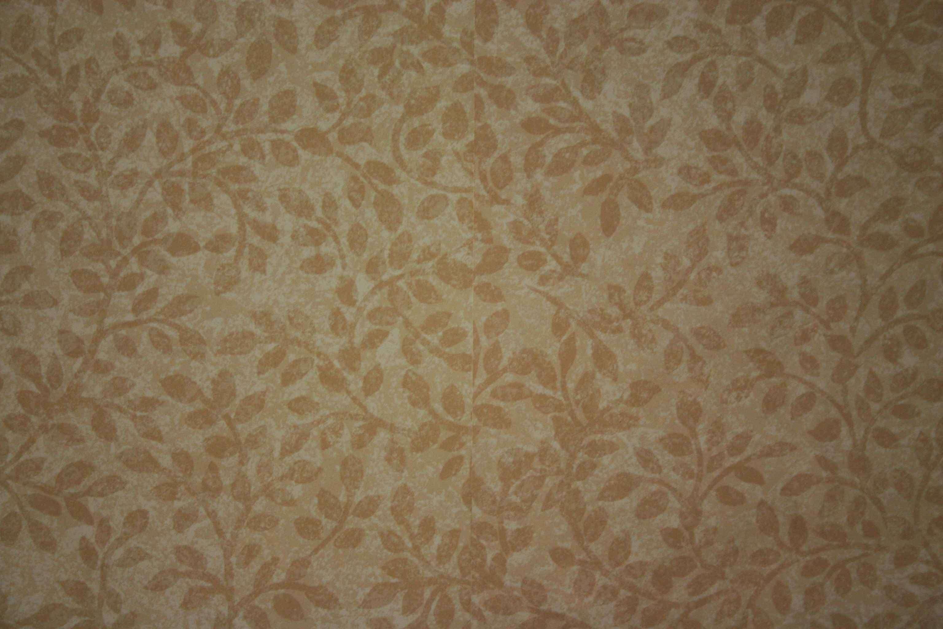 Floral Wallpaper 036