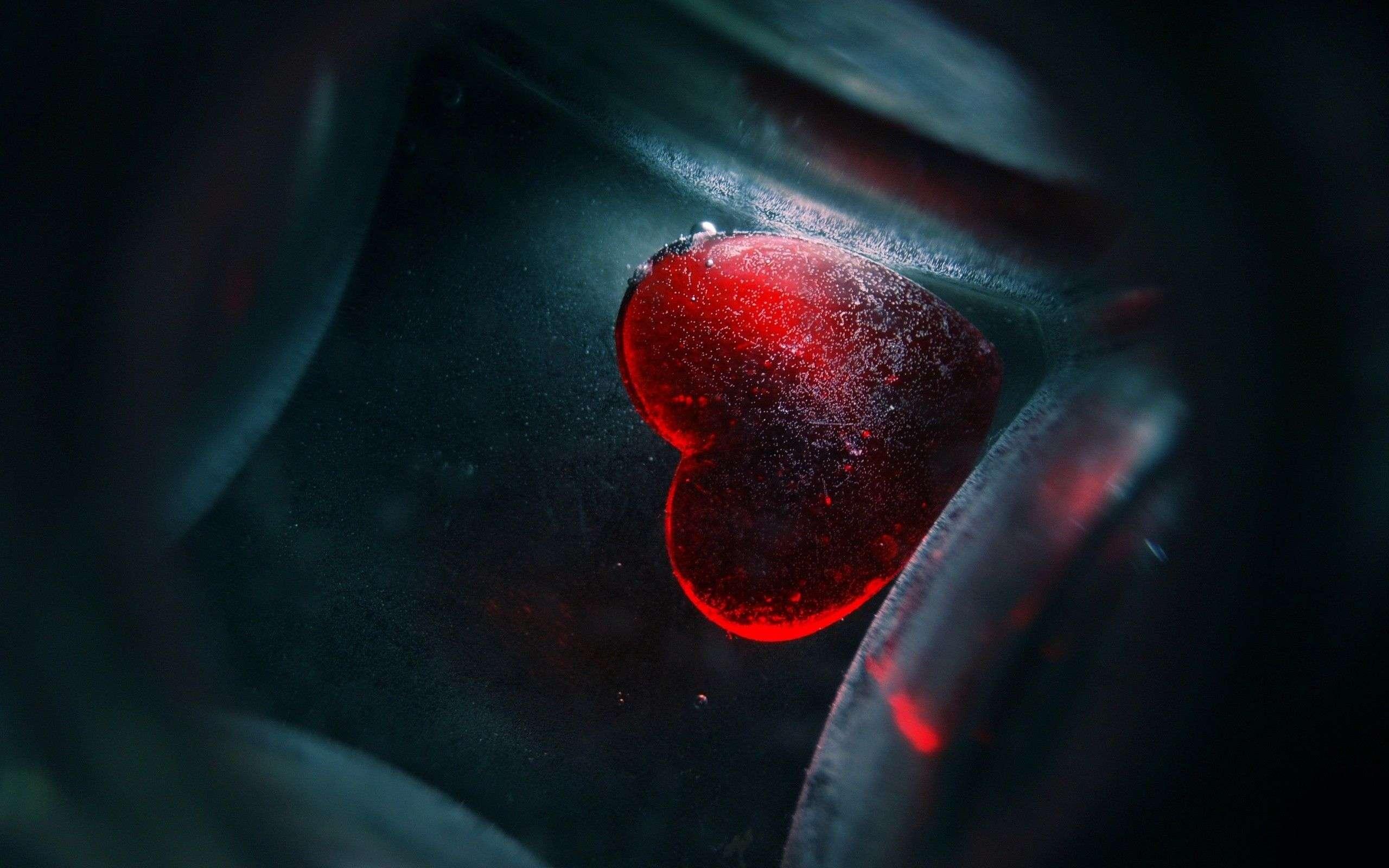 Hearth Love Wallpaper 001