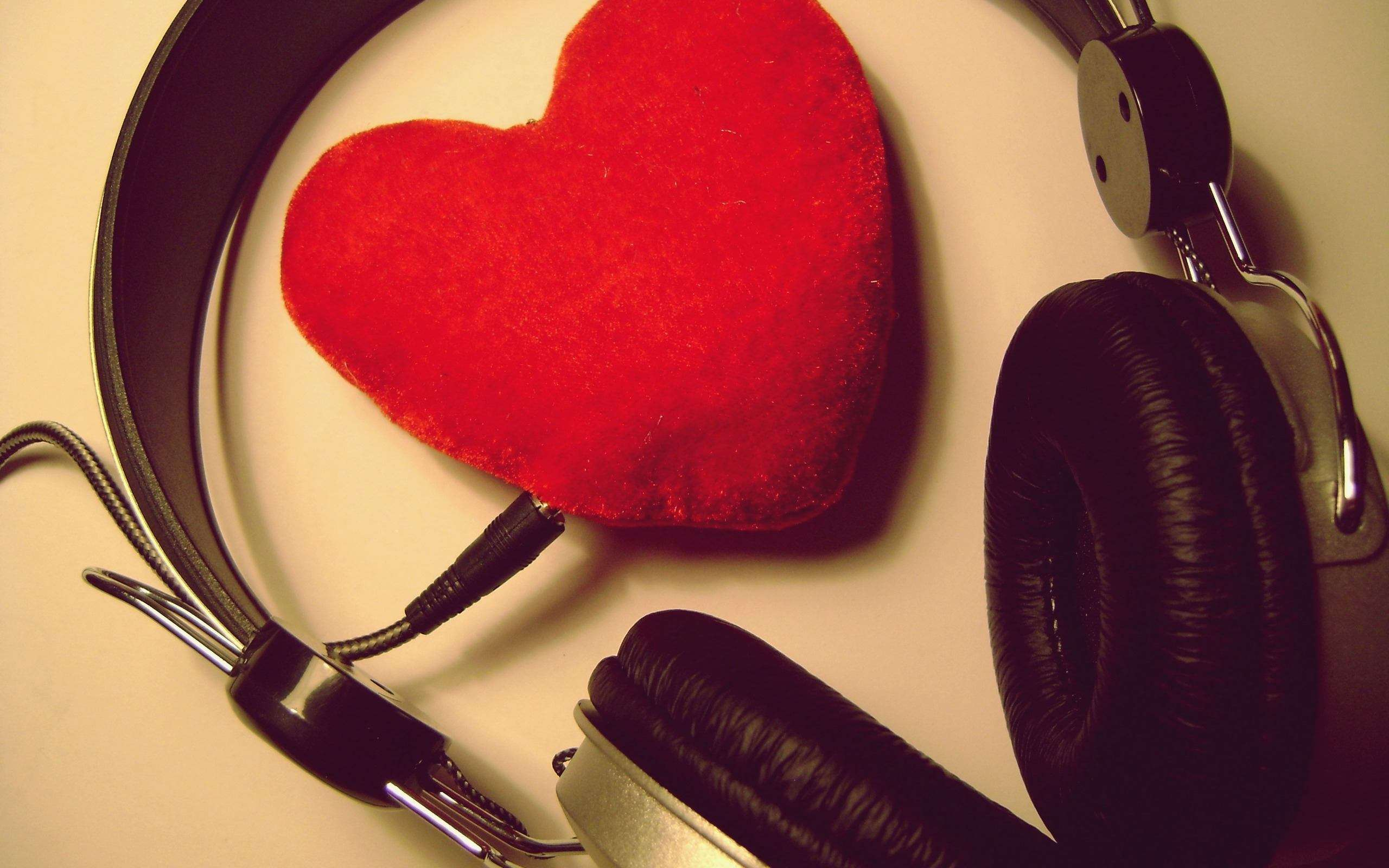 Hearth Love Wallpaper 021