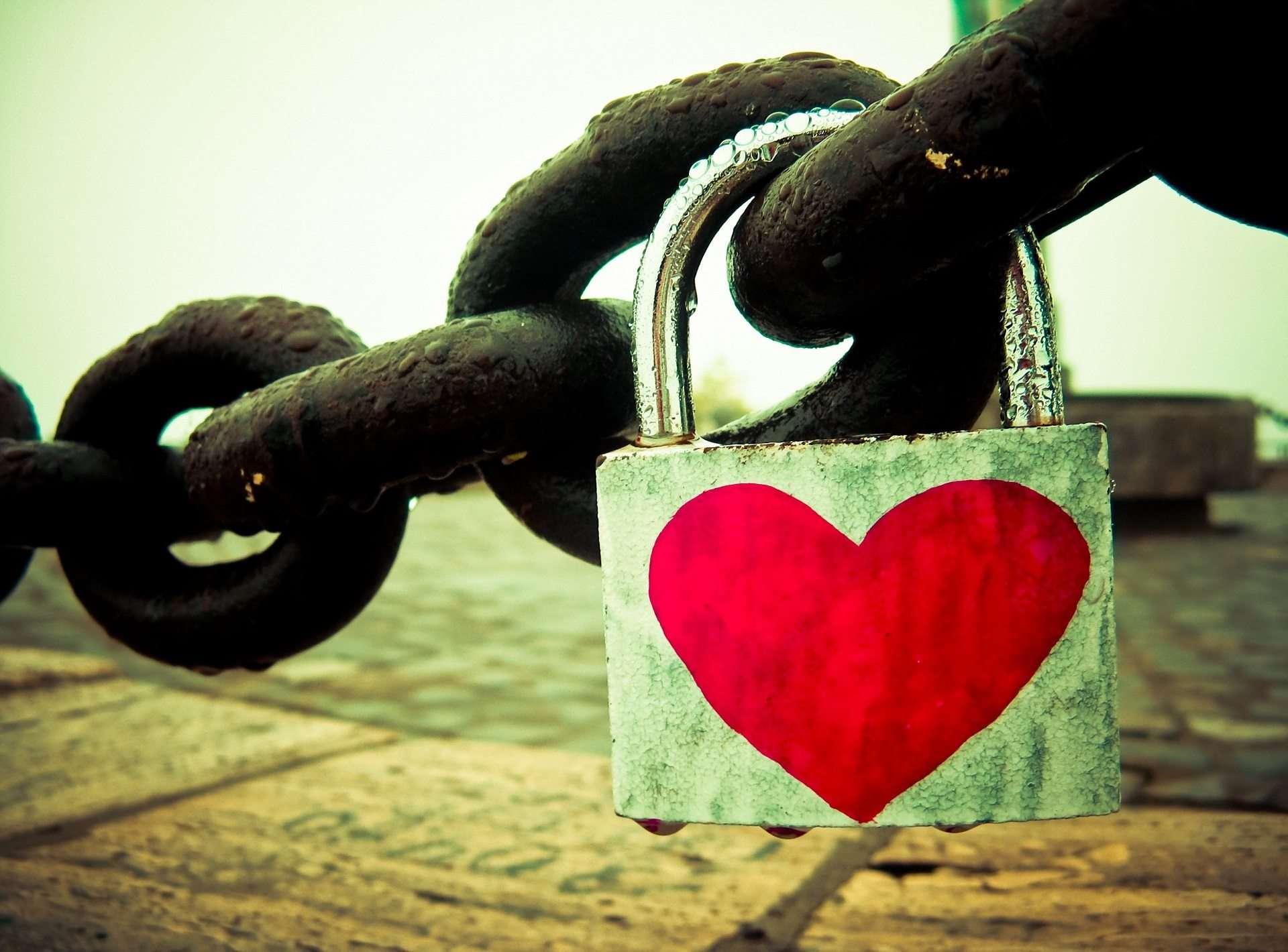 Hearth Love Wallpaper 031