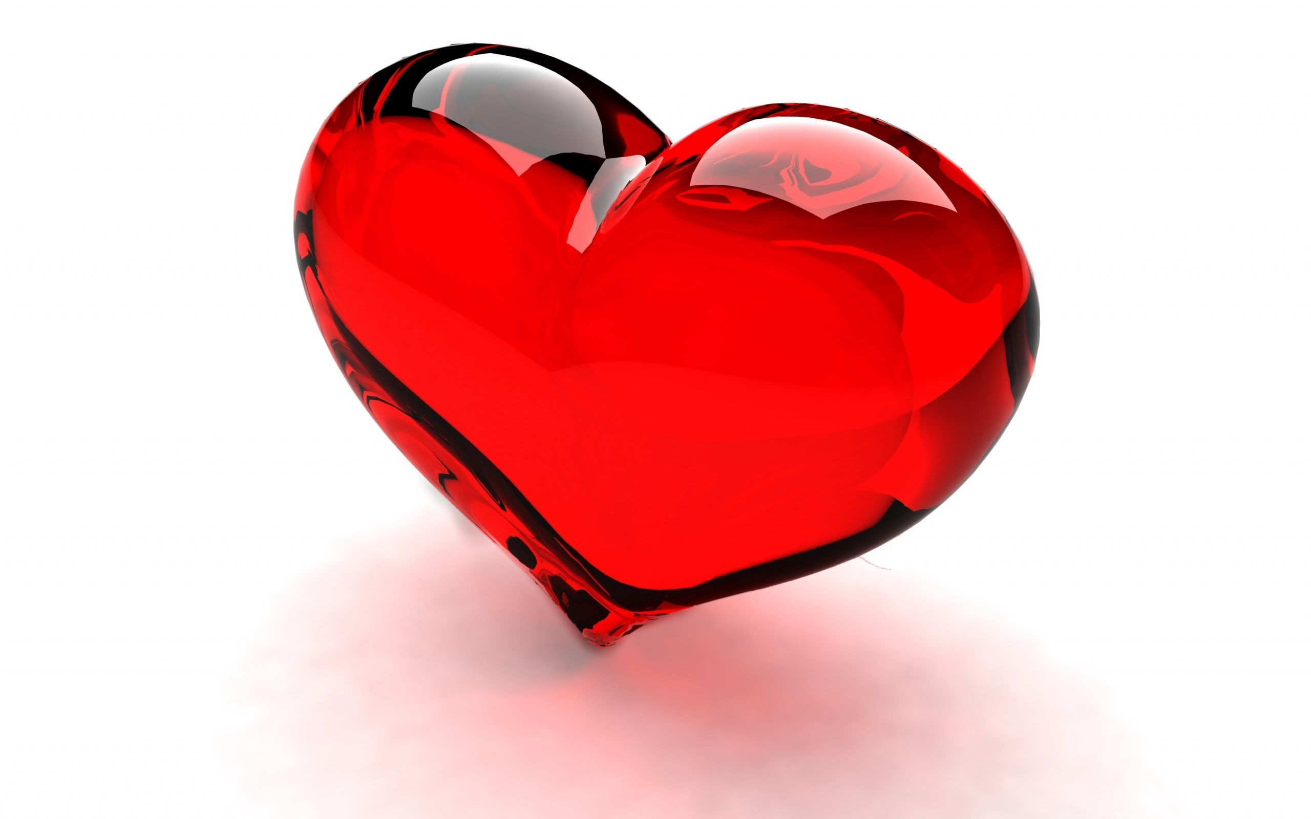 Hearth Love Wallpaper 036