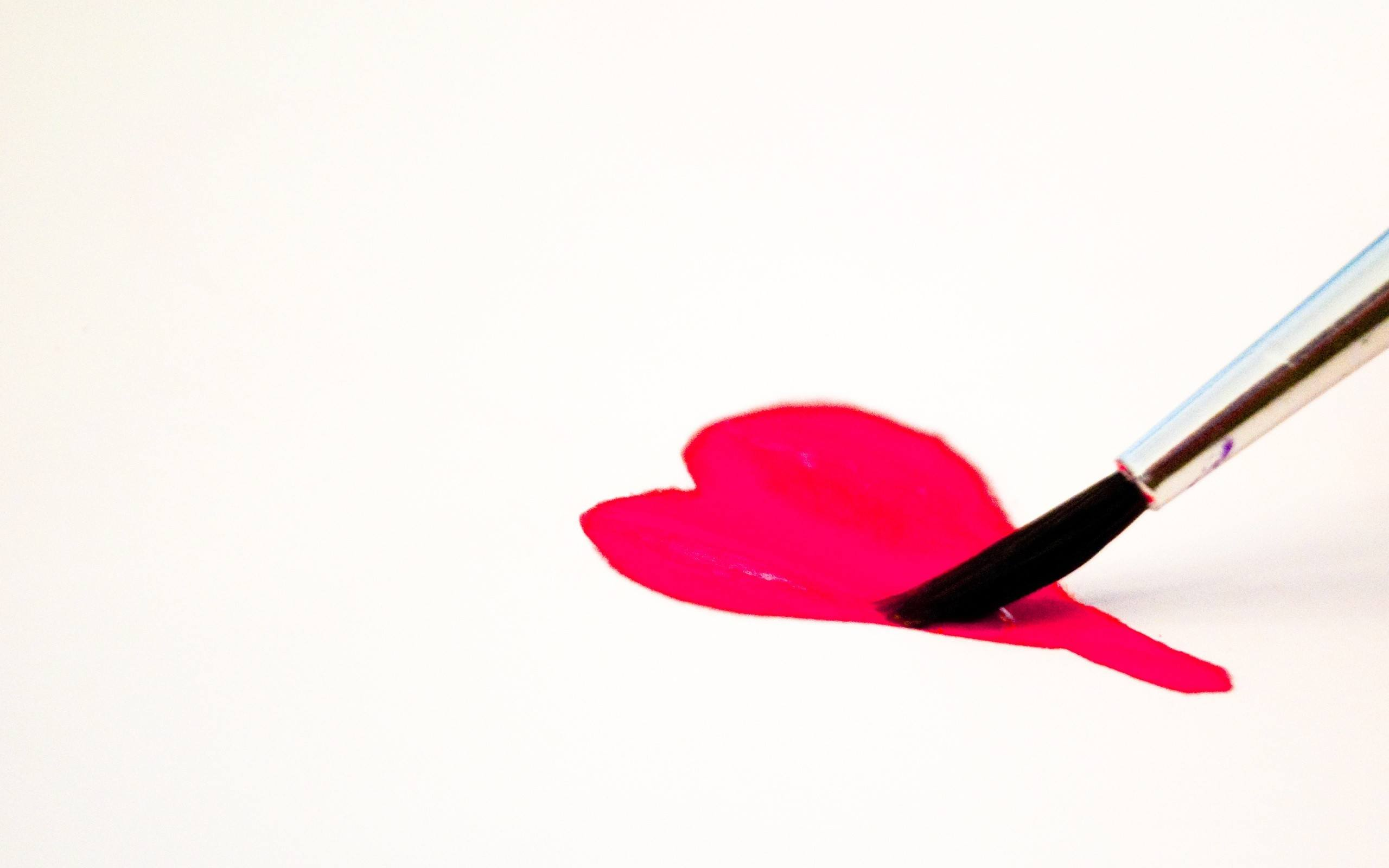 Hearth Love Wallpaper 044