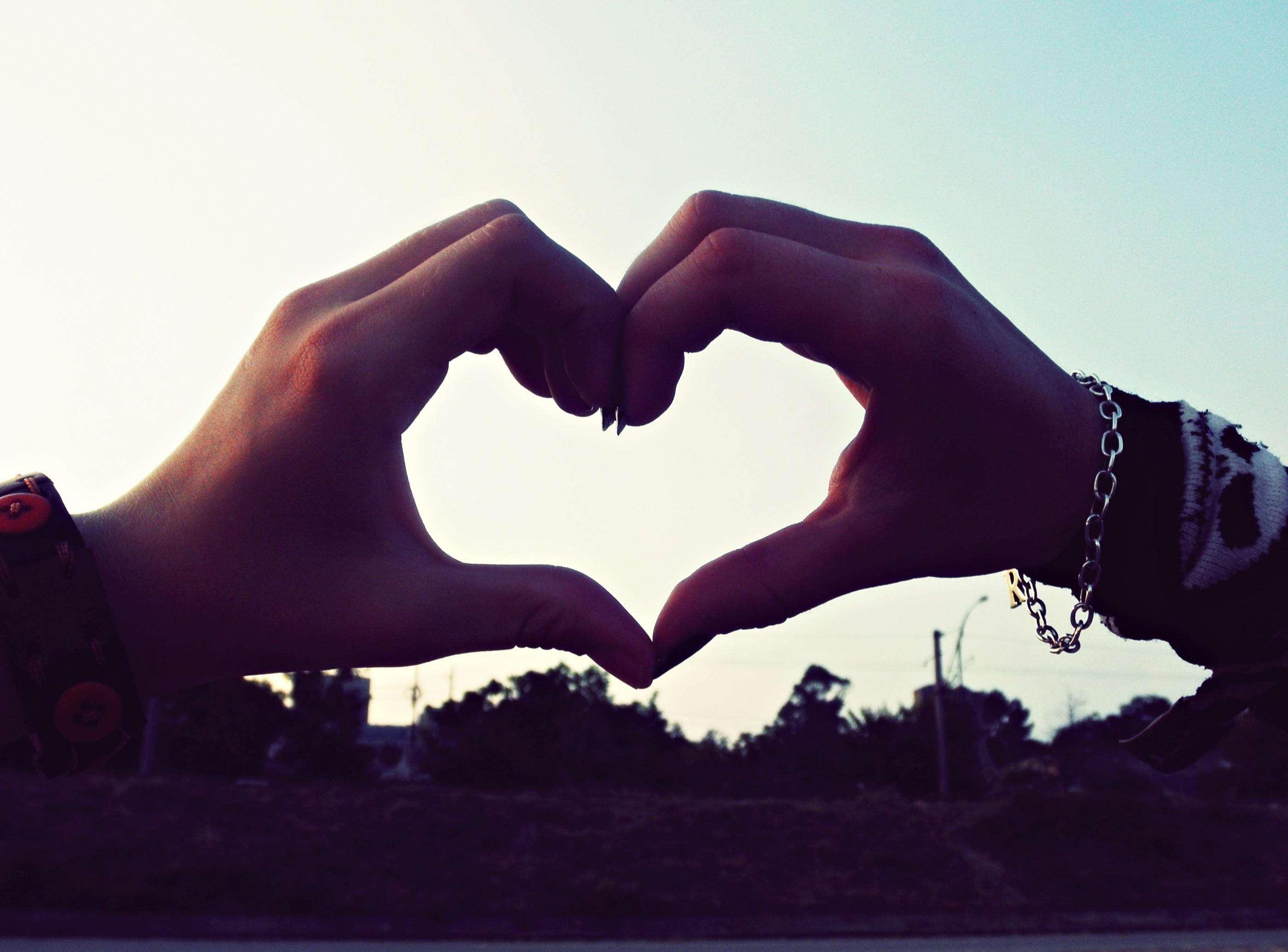 Hearth Love Wallpaper 048