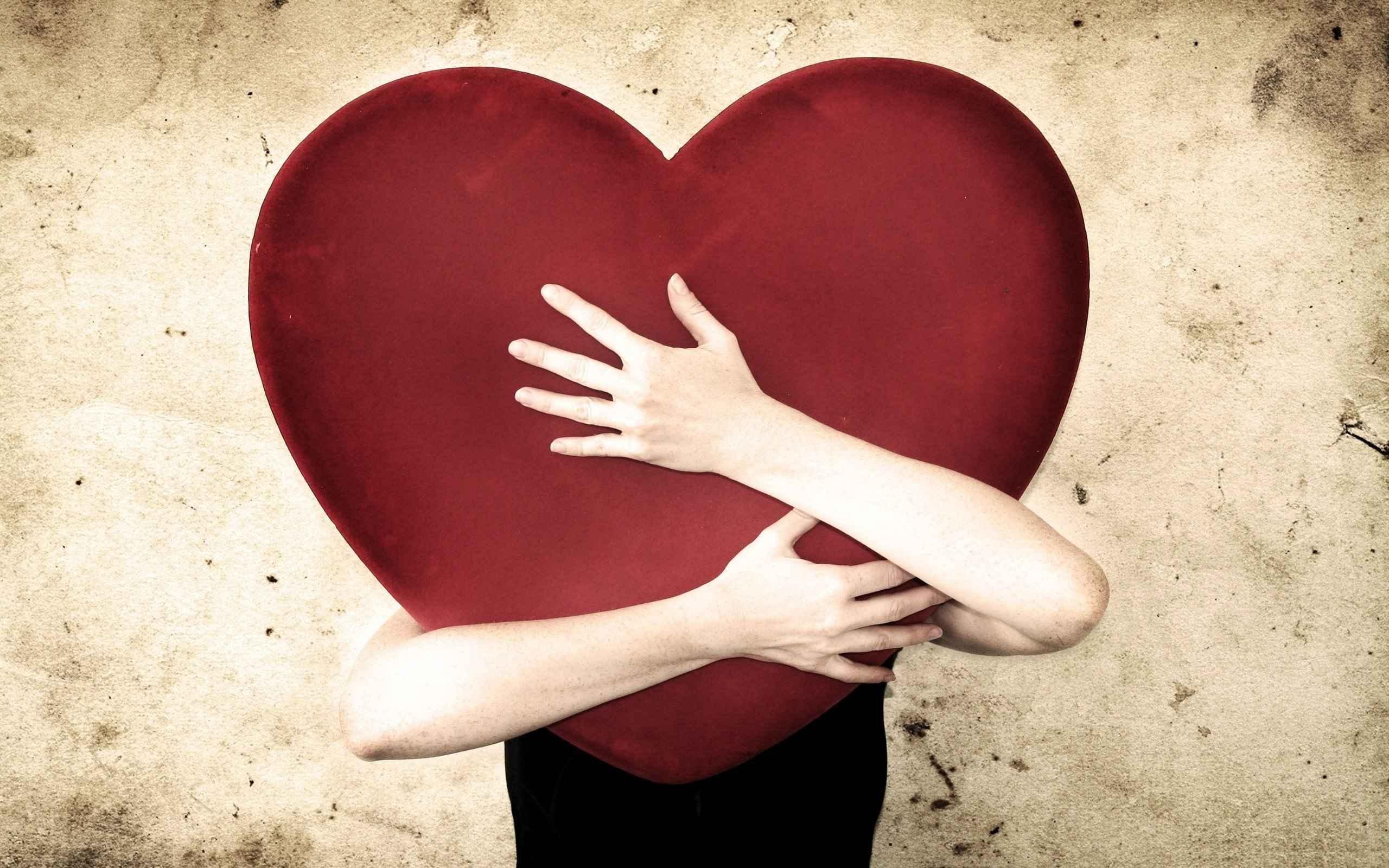 Hearth Love Wallpaper 063