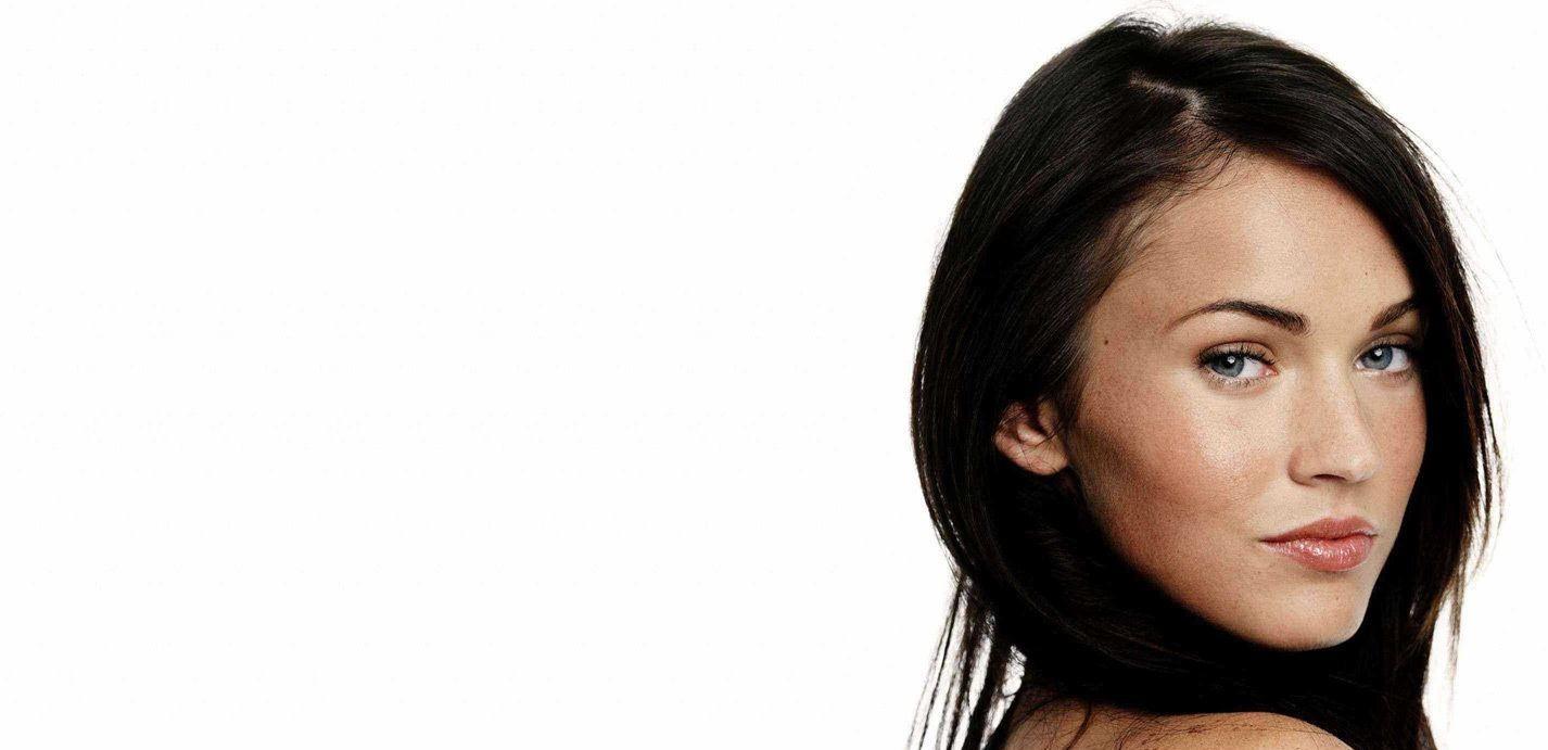 Megan Fox Wallpaper 014