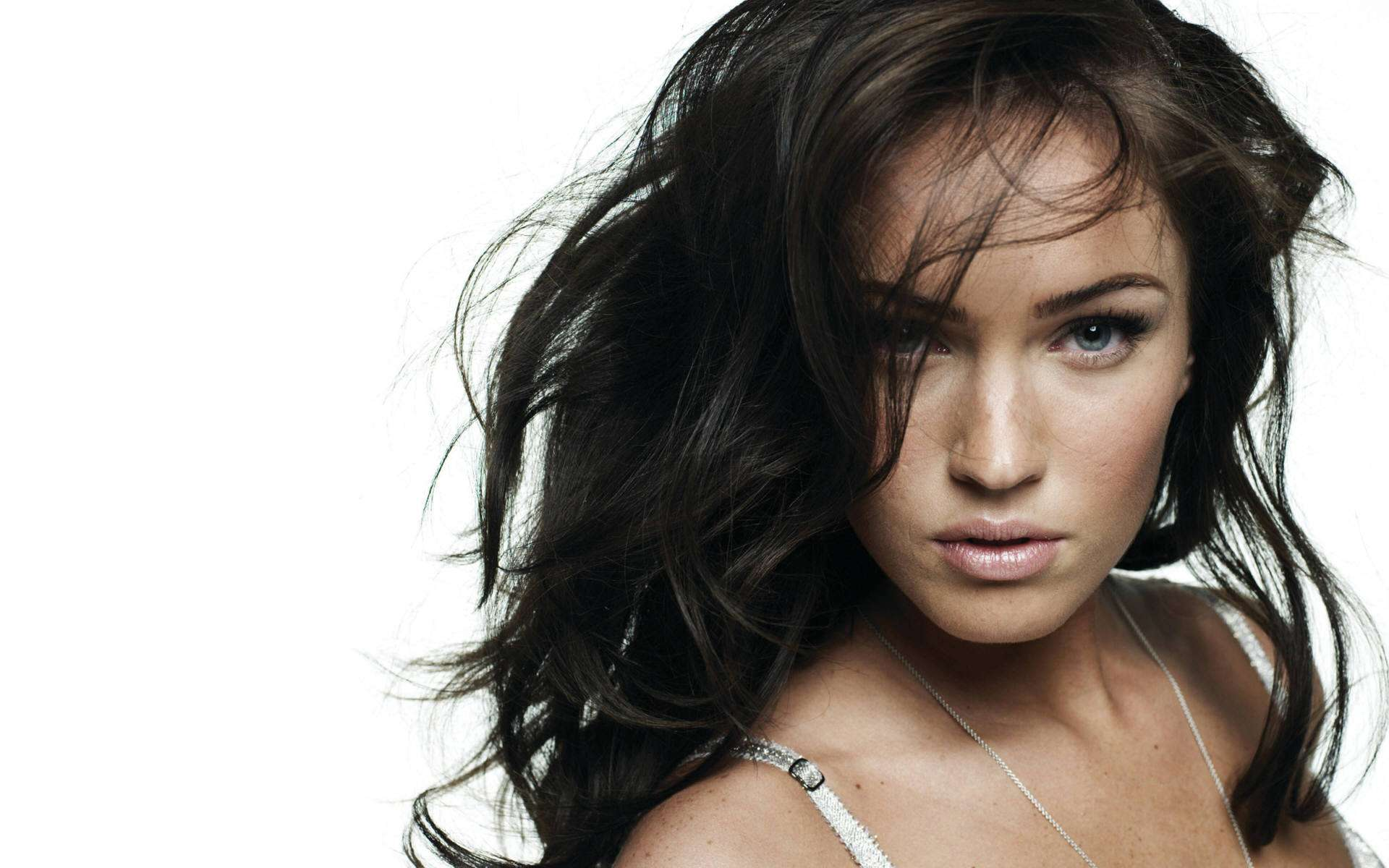 Megan Fox Wallpaper 036