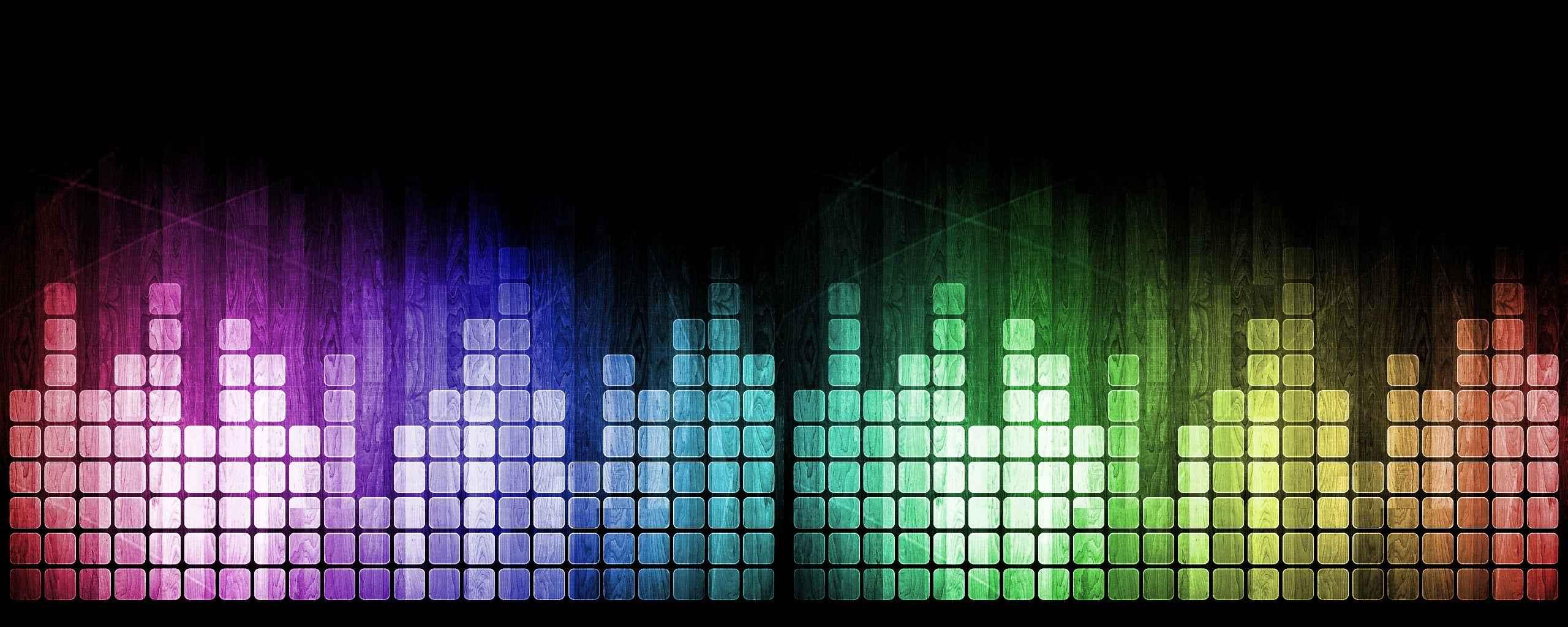 Music Background Wallpaper 070