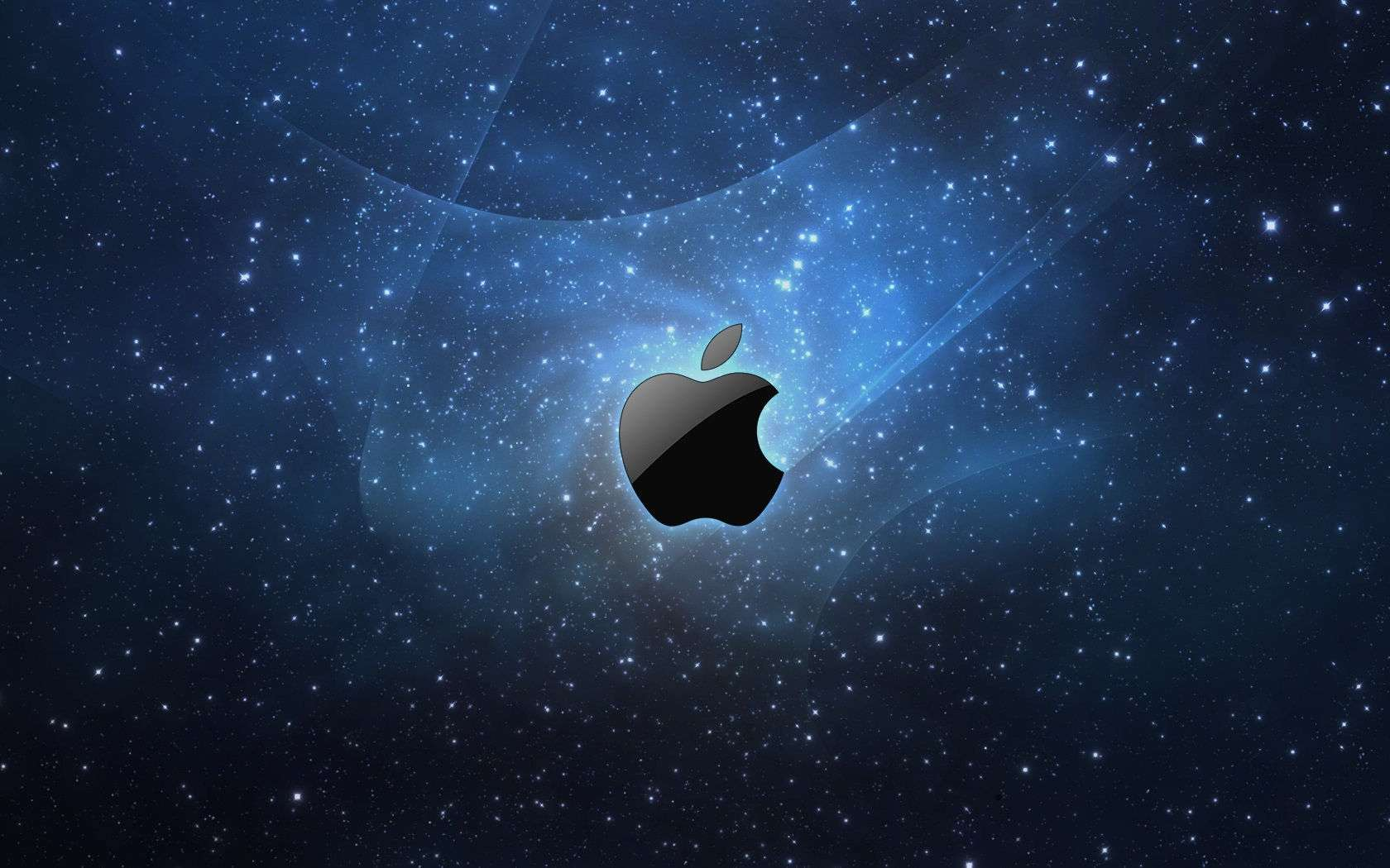 Apple Computer Wallpaper 022