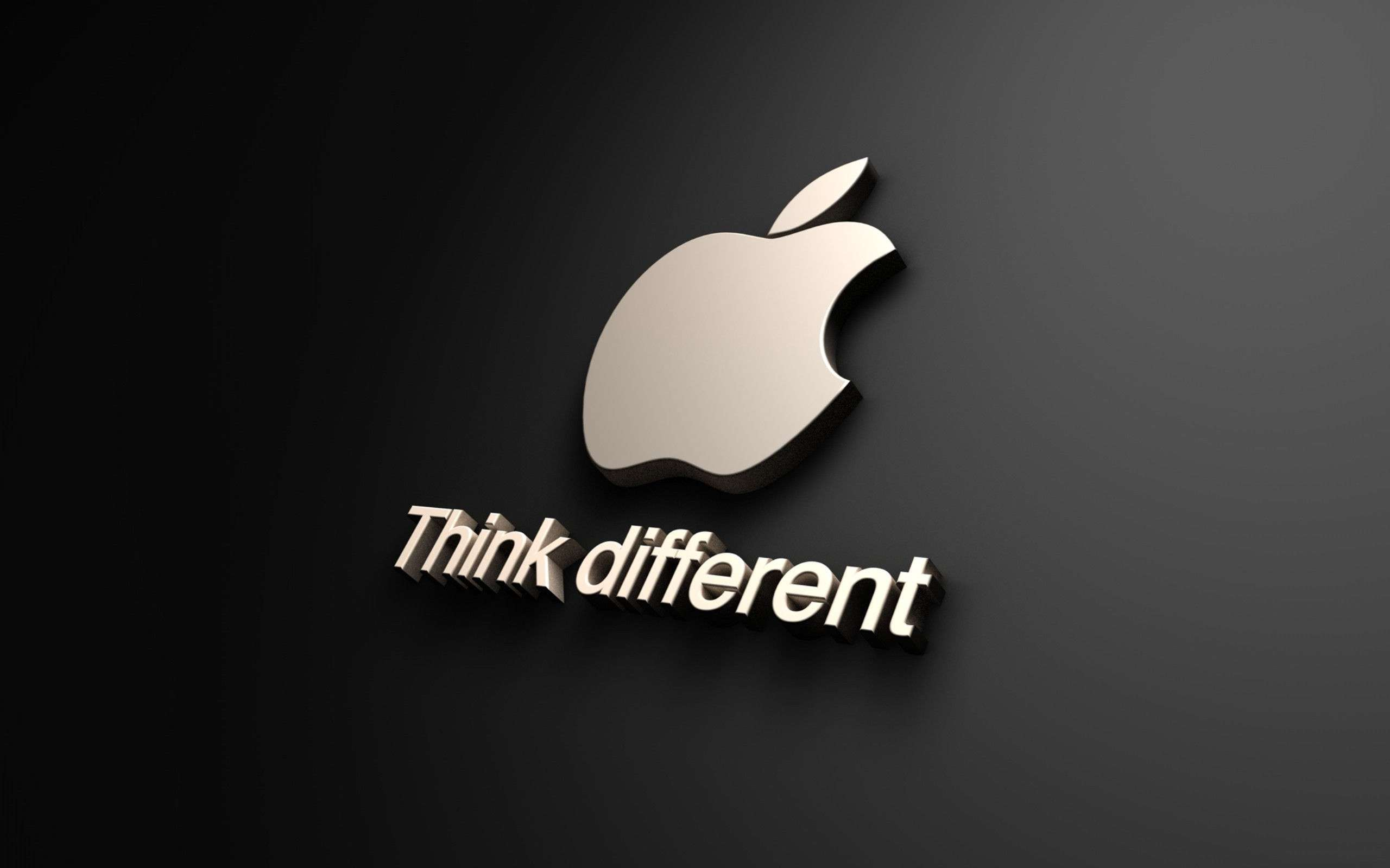 Apple Computer Wallpaper 046