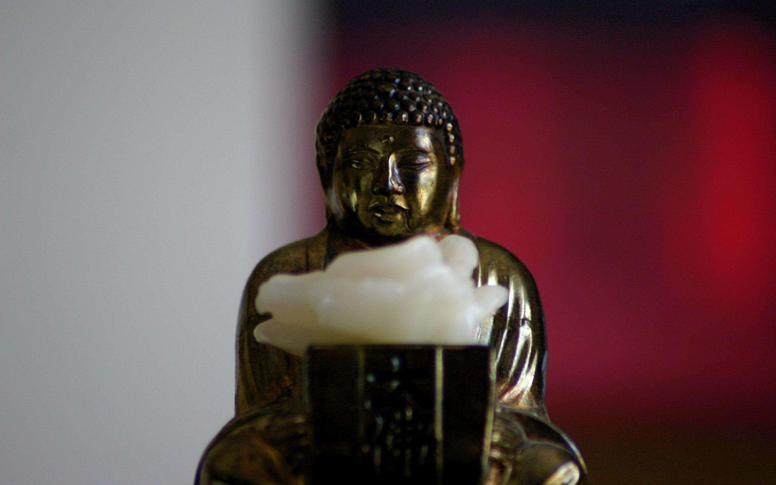 Buddhism Wallpaper 041