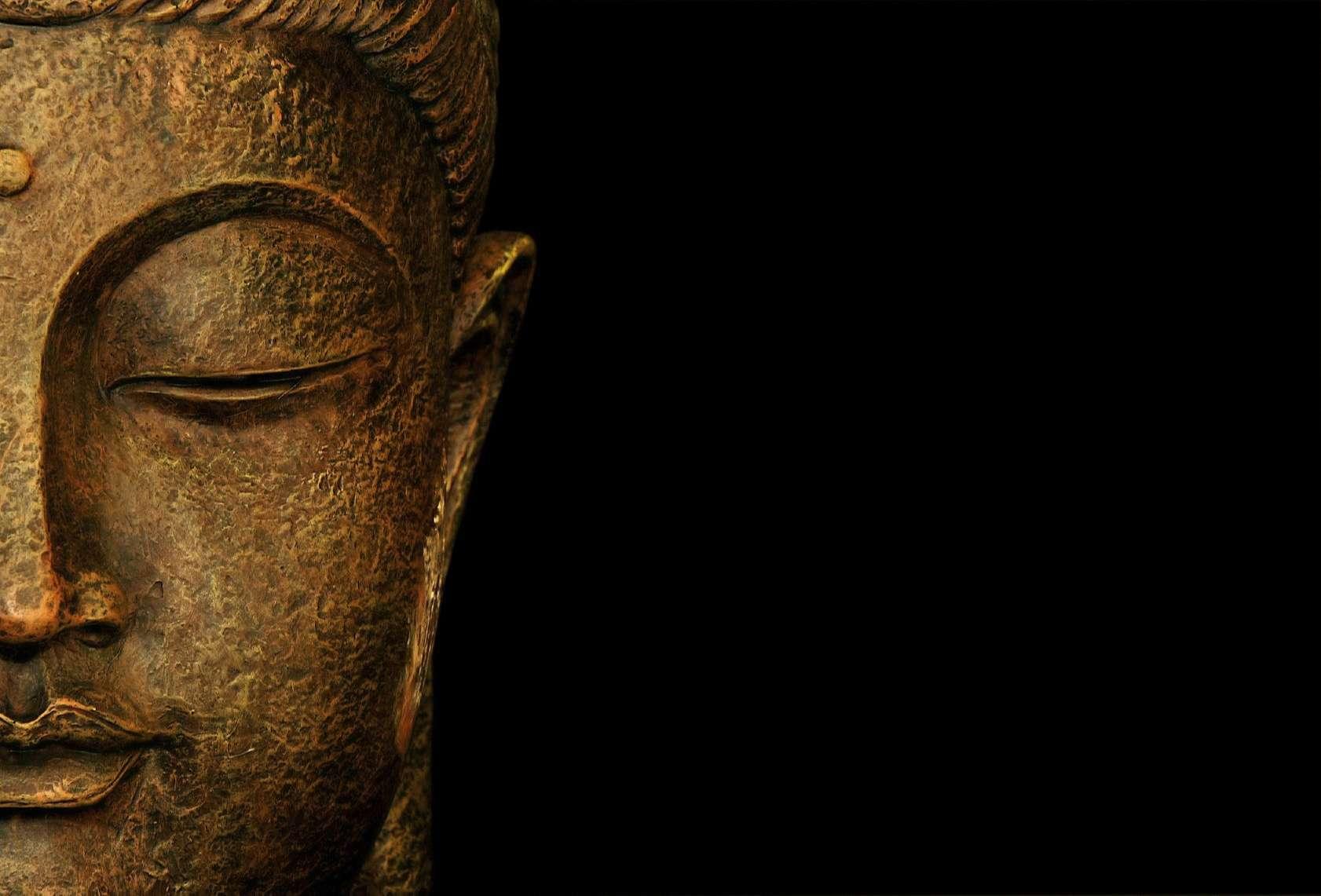Buddhism Wallpaper 045