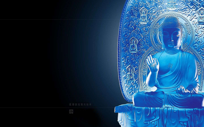 Buddhism Wallpaper 046