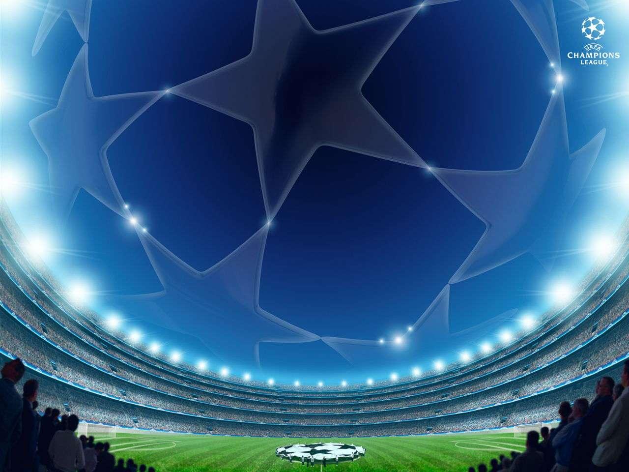 Football Wallpaper 010
