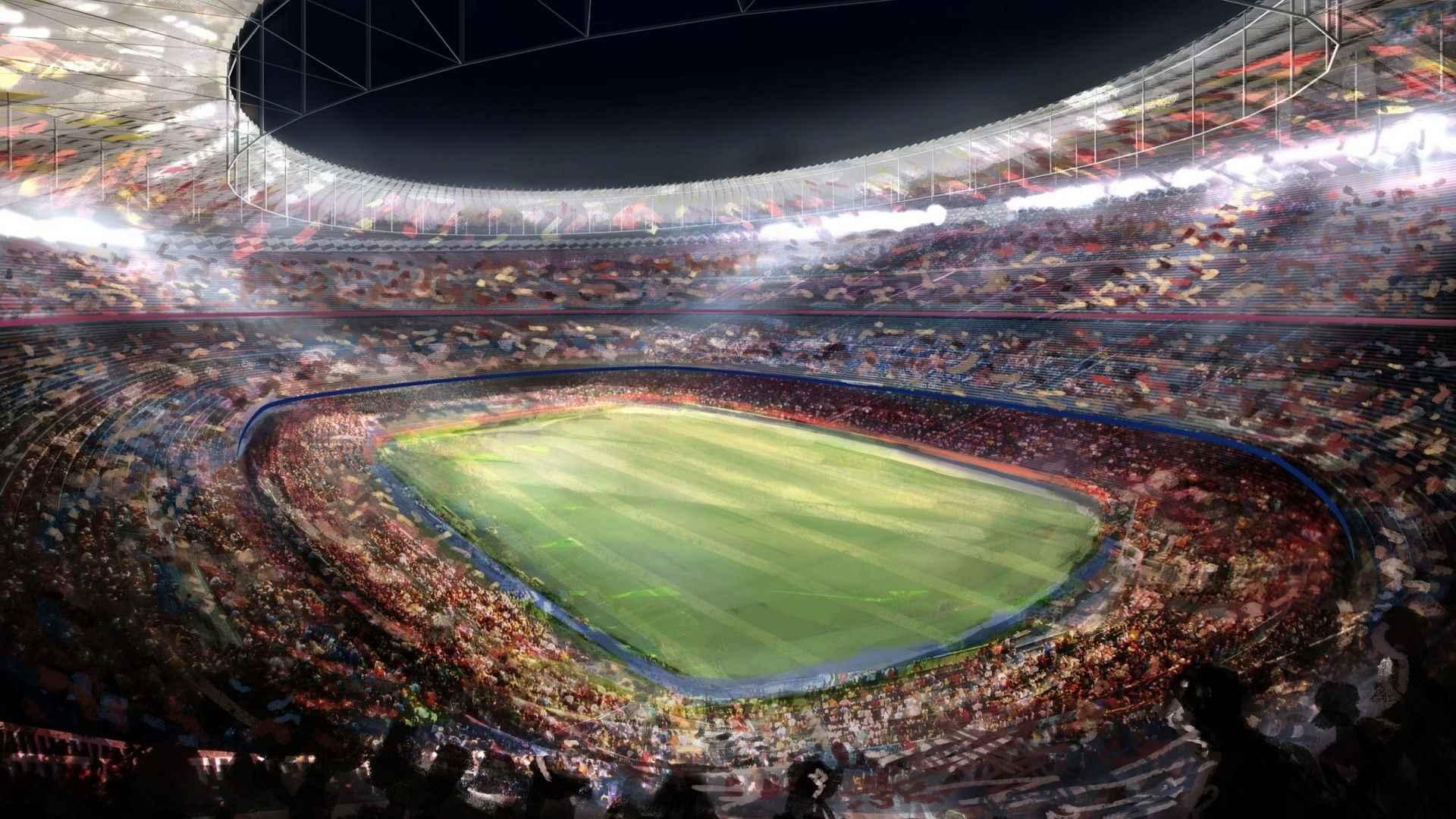Football Wallpaper 014
