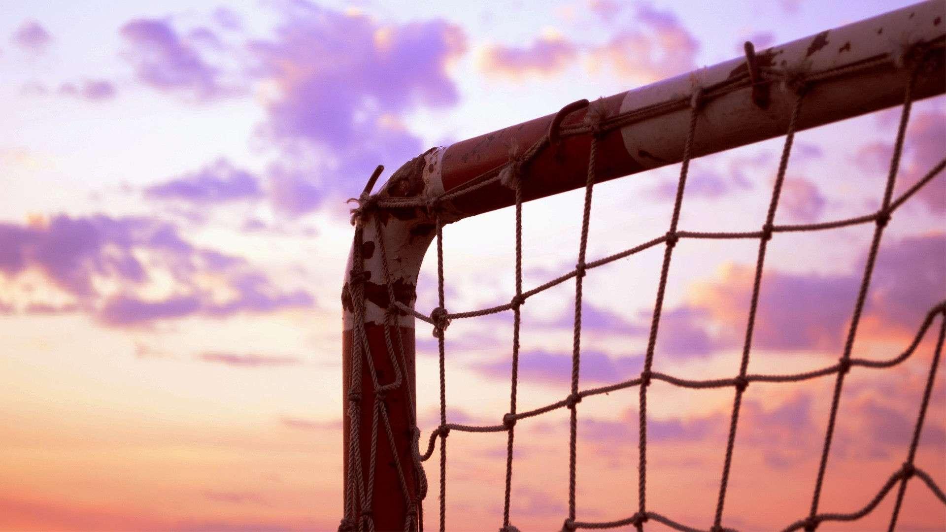 Football Wallpaper 049
